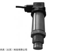 JT-15PY-XAXM高温平膜压力变送器