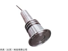 JT-CYB15-XAXM卫生平膜型压力变送器