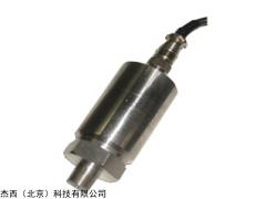 JT-B13M-XAXM陶瓷防腐压力变送器