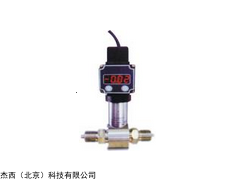 JT-23XM-XAXM小型数显差压变送器
