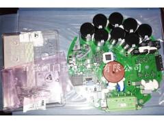 供应德国2SA5021-5CD10变频模块