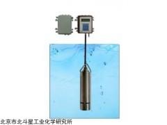 WQA4810-COD 在线水质COD测定仪