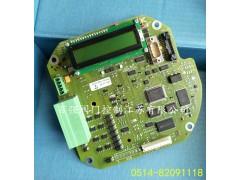 西博思2SA5564-2CE00控制板