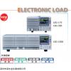 Texio LSG-350電子負載,德士LSG-350價格