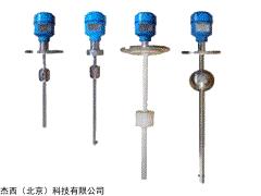 JT-UQK1-XAXM干簧式液位控制器