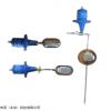 JT-UQK-XAXM浮球液位开关