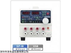 LW151-151DV7A德士Texio电子负载