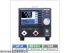 LSA-165电子负载,Texio LSA-165价格