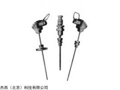 JT-WZPK-XAXM铠装铂电阻