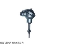 JT-231D-XAXM超短型温度变送器