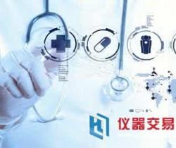 2017年医疗器械市场将达4500亿元 打造自主民族品牌提速