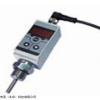 JT-PT100-XAXM智能数显温度开关