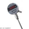 JT-K105-XAXM智能温度控制器