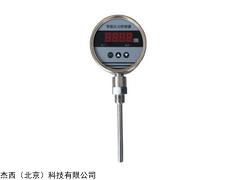 JT-BPK104-XAXM智能数显温度控制器