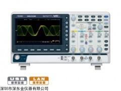 Texio DCS-2204E,德士DCS-2204E示波器