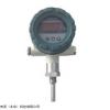 JT-DKII-XAXM防爆数显温度控制器