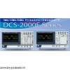 德士DCS-2202E,日本texio DCS-2202E