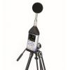 波兰Svantek SVAN979噪声及振动分析仪