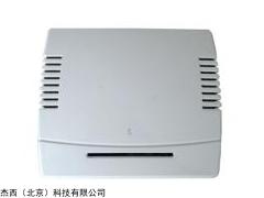 JT-200F-XAXM网络壁挂式温湿度变送器