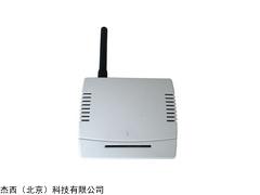 JT-WS-XAXM无线温湿度变送器