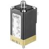 報價burkert電磁閥0312型號,寶德中國有限公司