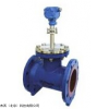 JT-WCB-XAXM插入式涡轮流量计
