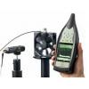 丹麦BK2250H手持式振动分析仪