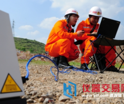 NASA洞察号安装地震监测仪 地震监测仪是什么?