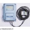 供应BHCL超声波流量计(外夹式和插入式)厂家