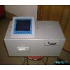 油酸值测定仪/油酸值测试仪