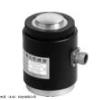 JT-ET3A-XAXM压式称重传感器