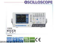 DSC-4605数字示波器,TEXIO德士DSC-4605