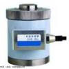 JT-ET3-XAXM压式称重传感器