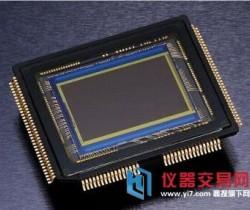 厉害!中科院半导体研究所成功研制太赫兹图像传感器像素器件