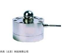 JT-GY1-XAXM轮辐式称重传感器