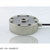 JT-GY3B-XAXM轮辐式称重传感器