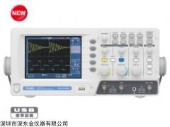 Texio DSC-7510A,德士DSC-7510A示波器价格