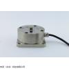 JT-GY2A-XAXM轮辐式称重传感器