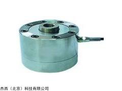 JT-GY3-XAXM轮辐式称重传感器