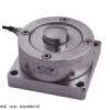 JT-GY2-XAXM轮辐式称重传感器