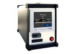 德国萨克森DPM便携式柴油机颗粒物分析仪