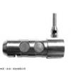 JT-ALP9A-XAXM轴销式称重传感器