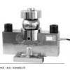 JT-GF1-XAXM桥式称重传感器