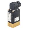 類型0331型號burkert介質隔離電磁閥,寶德水用電磁閥