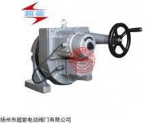 DKJ-510电动执行器