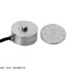 JT-XJH10-XAXM微型荷重传感器