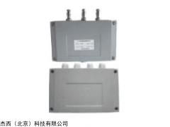 JT-BSQ4-XAXM多路称重变送器