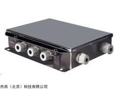JT-GH-XAXM不锈钢接线盒