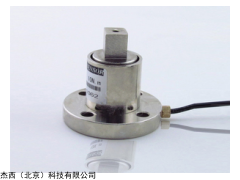 JT-XJN5-XAXM扭矩传感器