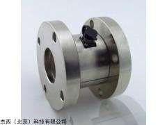 JT-XJN3-XAXM扭矩传感器
